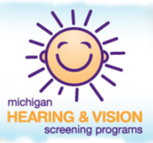 mdch hearing and vision
